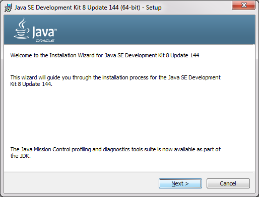 How to download and install Java Development Kit(JDK)- Decodejava com
