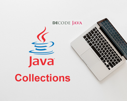 ArrayList in Java - Decodejava com
