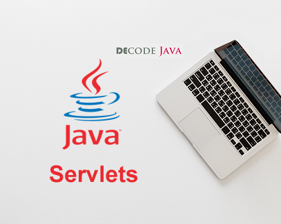 Session management by Cookies - Decodejava com