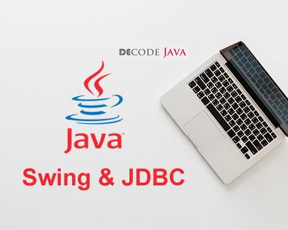 Java BorderLayout - Decodejava com